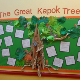 Great-Kapok-Tree