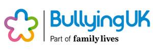 bullying-uk