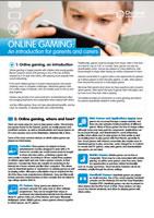 ceop-online-gaming