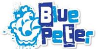 link-child-blue-peter
