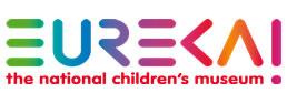 link-child-eureka