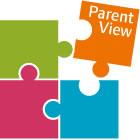 link-parent-parent-view