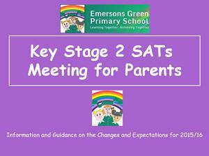 2016-SATS-Meeting