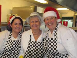 2014-kitchen-staff