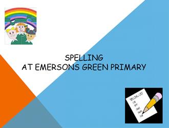 2015-spelling-presentation