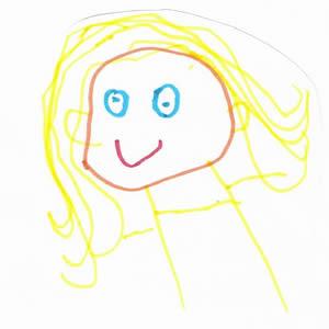 Mrs Vicky Cole